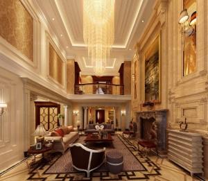 classic-interior-design
