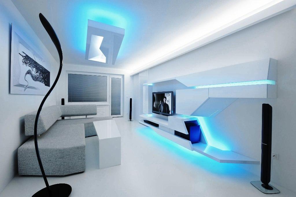Interior-Minimalis-2014-Futuristik-2 & PROGRESS II \u2013 TEORI UMUM INTERIOR DAN KONSEP \u2013 maderatihkusumadewi