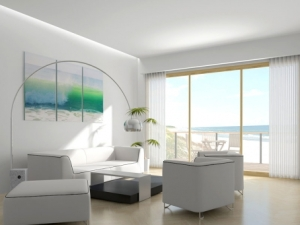 interior-rumah-minimalis-modern