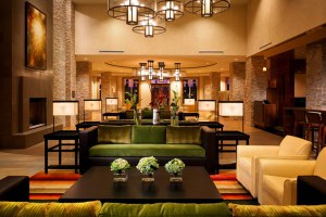 luxury-elegant-lobby-sitting-area-interior-design-of-the-westin-verasa-napa-hotel-california